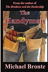 The Handyman Kindle Edition