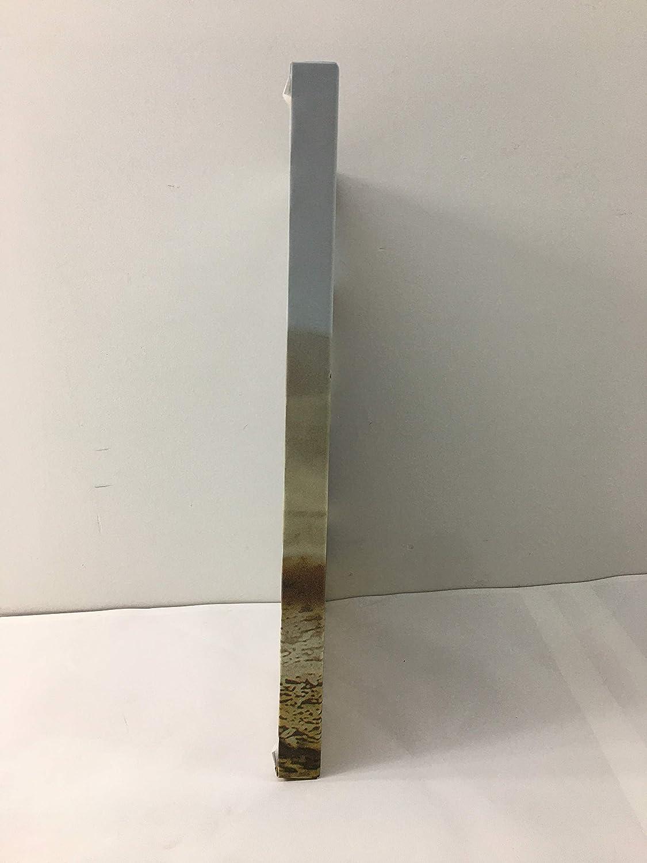 High Render Comicwalls VSZ93SWMD01-AM Wall D/écor