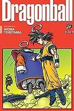 Dragon Ball (3-in-1 Edition), Vol. 12: Includes Vols. 34, 35, 36 (12)