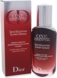 Christian Dior One Essential Skin Boosting Super Serum, 50 ml