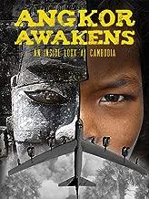 Angkor Awakens