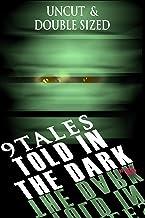 9Tales Told in the Dark 6 (9Tales Dark)