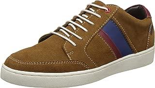 Carlton London Men's Sami Sneakers