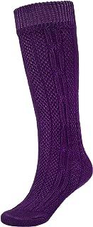 Gaudi-Leathers, calcetines regionales para Hombre