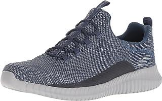 Amazon.it: Bixme Sneaker casual Sneaker e scarpe