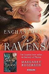 Enchantment of Ravens Format Kindle