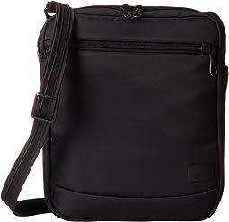 Citysafe CS150 Anti-Theft Crossbody Shoulder Bag