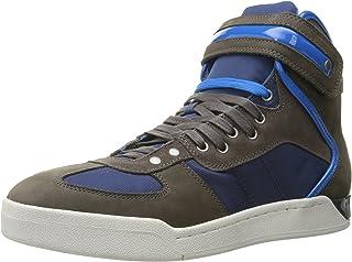 Diesel Men's S Seyene Fashion Sneaker