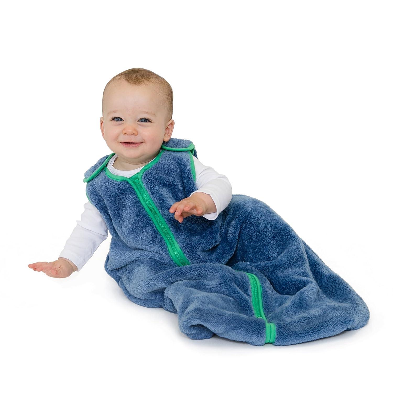 baby deedee Sleep Trust Nest Teddy Baby Department store Bag Dino Fuzzy Smal Sleeping