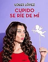 Cupido se ríe de mí (Volumen independiente)