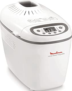 Moulinex Home Baguette OW610110 opinion
