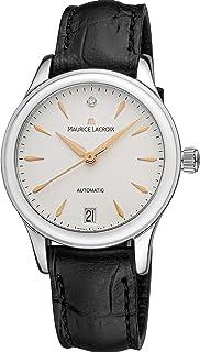 Maurice Lacroix - Reloj Maurice Lacroix LC6026-SS001-156-1 - Reloj Automatico