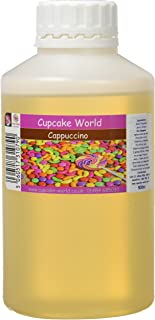 Amazon.es: Cupcake World