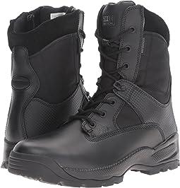 7f61ea97189 Nike brasilia 5 medium duffel grip 1 duffel midnight navy black ...