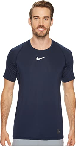 3df1f92504481 Nike dri fit