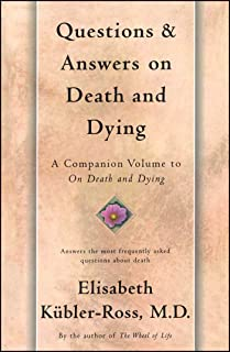 Best on death and dying free Reviews