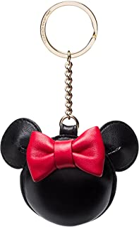 minnie mouse key fob