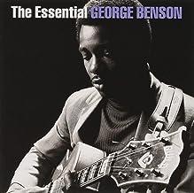Essential George Benson [Sony Gold Series]