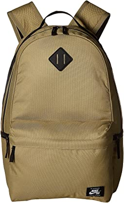 Nike - Icon Backpack