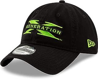 New Era World Wrestling Entertainment Unisex WWE 9TWENTY Cap