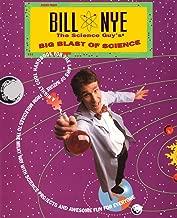 bill nye children's books