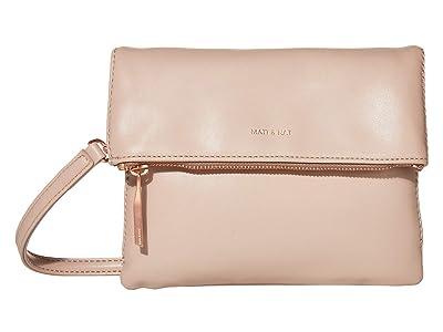 Matt & Nat Loom Hiley (Chalet) Handbags