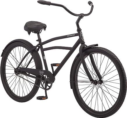 Amazon.com  Schwinn - Cruiser Bikes   Bikes  Sports   Outdoors cab2f28d2