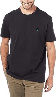 Camiseta Careca, Reserva, Masculino