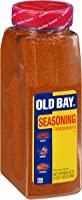OLD BAY Seafood Seasoning, 24 oz