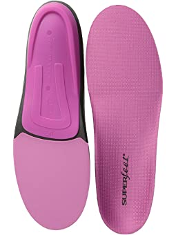 Women's Casual Shoes | Zappos.com