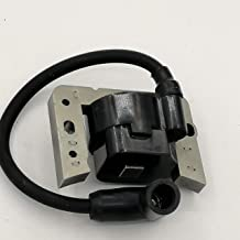 shiosheng New Ignition Coil for Electrolux, Cub Cadet, MTD Tecumseh Husqvarna 34443 34443A 34443B 34443C 34443D Solid State Module Toro Craftsman Yardman 6.75HP 6.5HP Snowblower PARTES