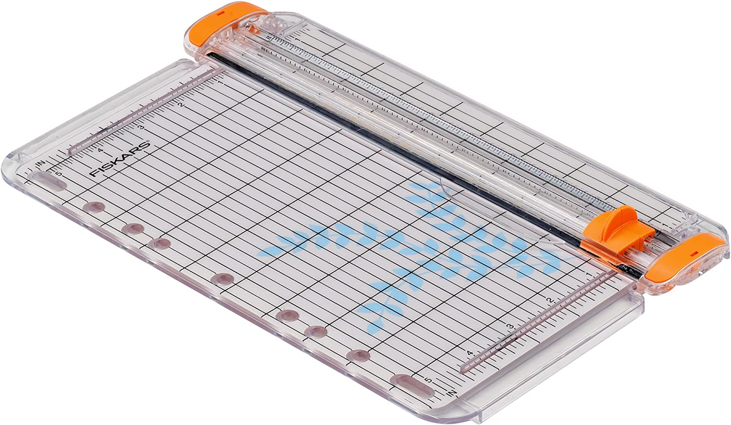 Paper Trimmer,9 inch