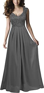 Women Sexy Vintage Party Wedding Bridesmaid Formal Cocktail Dress