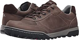 ECCO Sport - Urban Lifestyle Low