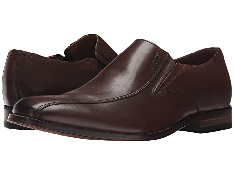Bostonian Men's Narrate Step Cas... cheap for sale buy cheap pick a best pay with paypal s7LMpw