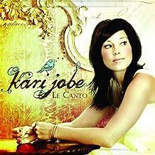 Best kari jobe le canto Reviews
