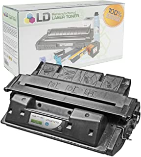 canon bjc 4000 ink cartridge