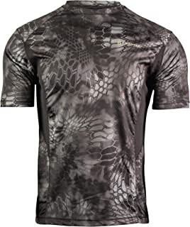 Best fishing shirt sale Reviews