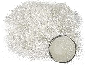 Best metallic flakes for paint Reviews