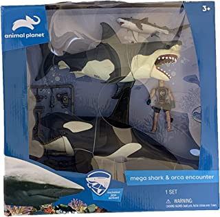 Best animal planet toys Reviews