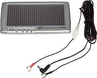 セルスター(CELLSTAR) ソーラーバッテリー充電器 SB-300