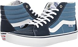 Vans kids sk8 hi little kid big kid  0c636b35f50f