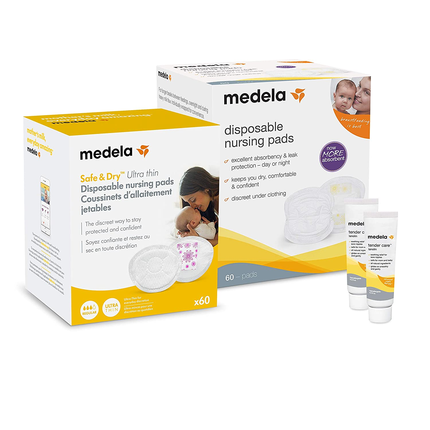 Medela Fort Worth Mall Breast Care Set Pumping Moms for low-pricing Breastfeeding