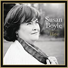 Best susan boyle love songs Reviews
