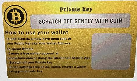 hukum islam tentang bitcoin di trading