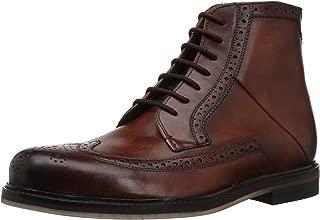 Ted Baker Men's Miylan 3 Ankle Boot