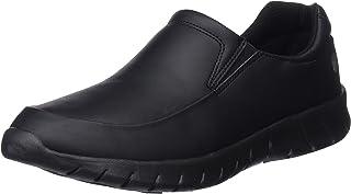 Suecos Noak, Chaussures de Travail Homme
