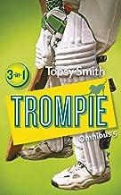 Trompie Omnibus 5 (Afrikaans Edition)