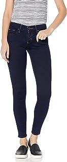 Women's 710 Super Skinny Jeans