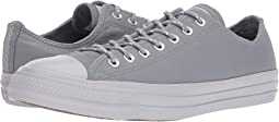 Chuck Taylor® All Star® Leather w/ Thermal Ox